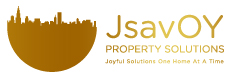 JsavOY Property Solutions